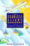 fearlessbook