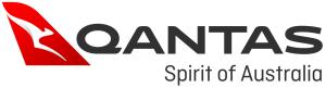 qantas_2016_logo
